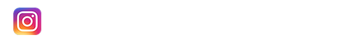 小西タイヤ Instagram